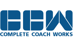 Complete Coach Works