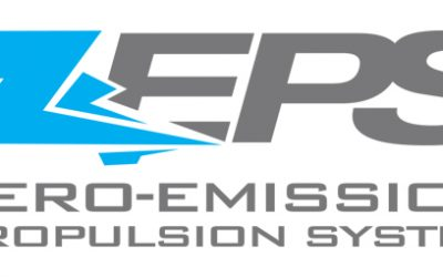 Complete Coach Works Announces New Website Launch for Zero Emission Propulsion System (ZEPS)