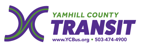 CCW Receives Award to Supply and Rehab Five Buses for Yamhill County Transit